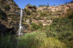 Mzinyathi-Falls.jpg
