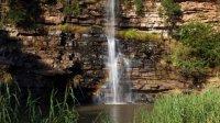 eNanda –  Tour zu den Rasta-Höhlen und zum Umzinyathi Wasserfall