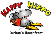 Happy Hippo Backpackers