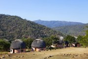 iSithumba Adventures - Camping and En-Suite